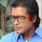 Rajesh Hamal marriage 'within weeks' (video)