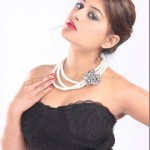 Lazza agreement made Shilpa Pokharel jobless