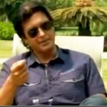 Rajesh Hamal special interview in Rajatpat about Madhu Bhattarai affair