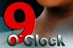 Nepali movie - 9 O'Clock