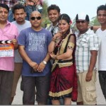 'Hawaldar Suntali' shooting starts in Hetauda