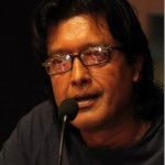 Rajesh Hamal, first interview after marriage