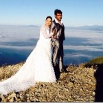 Shree Krishana Shrestha and Sweta Khadka wedding date fixed – July 7
