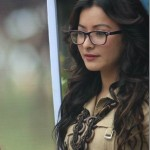 Namrata Shrestha movies Sambodhan and Tandav releasing on the same day