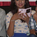 Priyanka Karki's underwear made news in the Nai Nabhannu La 2 success party