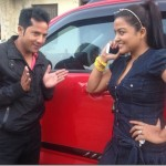Chhabi and Shyam Bhattarai planning Lanka sequel Lanka 2