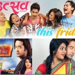 Friday Release, Utsav and Yo Katha ho Timro Mero