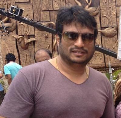 Shree Krishna Shrestha died in New Delhi