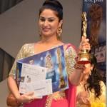 NFDC Film Awards 2014, Jhola wins 4 awards