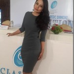 Malvika Subba to comeback to television with a reality shot