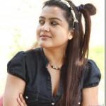 Dashain plans of Nepali actresses