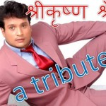 Shree Krishna Shrestha movies, a tribute to a legendary actor