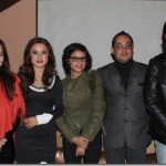 Namrata Shrestha movie Soul Sister releasing on Jan 16