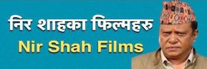 nir shah movies