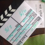 Bato Muniko Phool sequel to feature Arpan, Dillip, Richa, Ashishma, and Reema