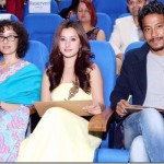 Namrata Shrestha, Manisha Koirala selected Best Dancer Nepal 2015