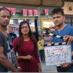 Shooting of Bindaas 3 starts again, Sushma replaced by Suvekchya Thapa