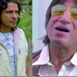Biraj Bhatt teams up with Shakti Kapoor in a Bhojpuri film