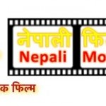 Five types of Nepali movies (with links to example movies)