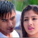 Dreams, trailer released, Anmol KC in action and lover boy role