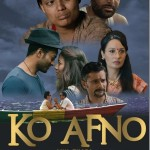 Ko Afno to release with Karishma Manandhar film Fagu on Feb 19
