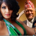 Sunil Thapa and Wilson Bikram Rai to be featured in a Bipasha Basu Bollywood movie