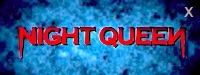 night queen nepali movie