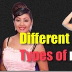 Types of mothers in Nepali film industry, celebrity mothers and the mothers of celebrities