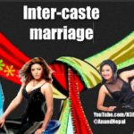 Inter caste marriages of Nepali actresses, what did Samriddhi Rai say about Rai guys?