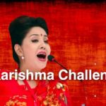 I don't have a degree but I love my country, Karishma Manandhar responds
