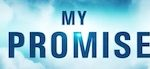 Nepali Movie - My Promise