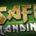 Nepali Movie - Safe Landing (new, unreleased movie of Jharana Bajracharya)