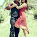 Nepali Movie - My Brother