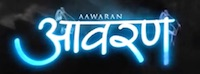 aawaran nepali movie name