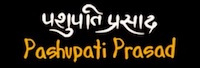 pashupati-prasad-nepali-movie-name