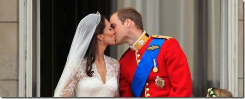 prince_william_catherine_middleton_kiss