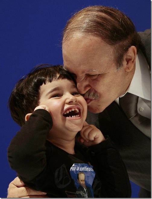 algeria-s-president-abdelaziz-bouteflika-kisses-a-child
