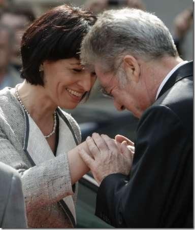 austrian_president_welcome_