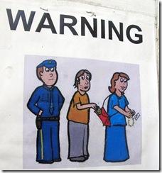 pickpocket_warning