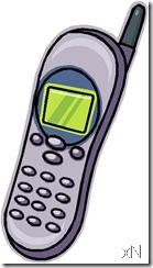 mobile_phone_set