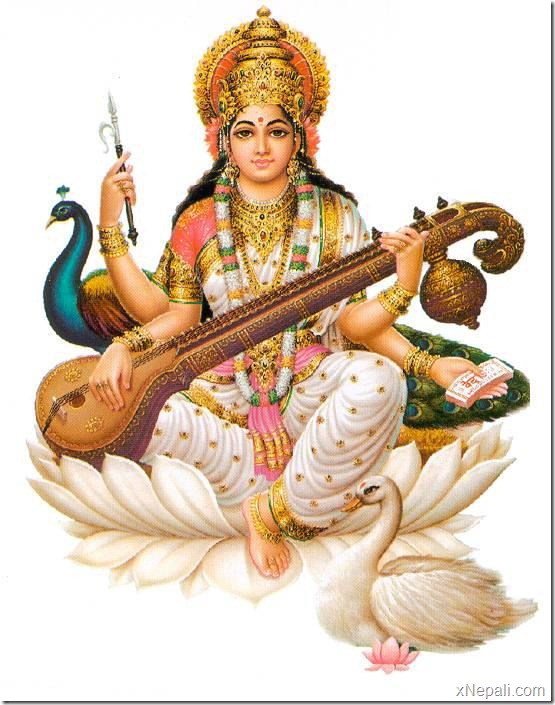 Saraswati_poster (2)