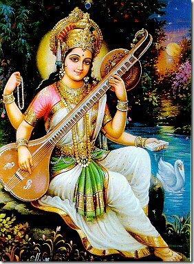 Saraswati_poster (4)