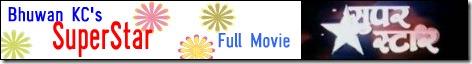 superstar_nepali_movie