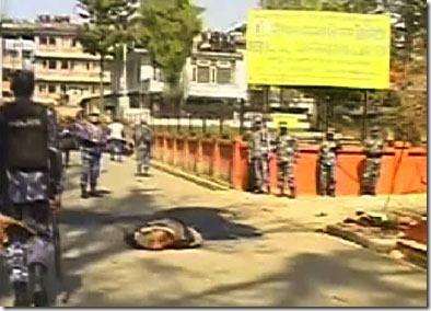bomb_in_Kathmandu