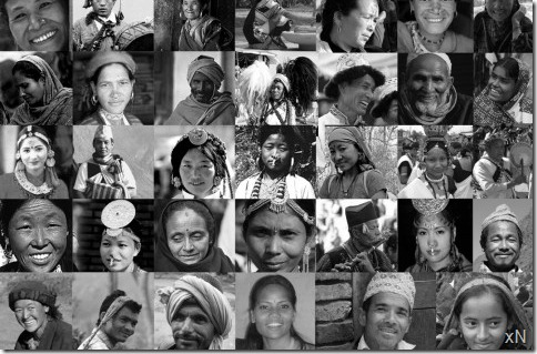 faces_in_nepal