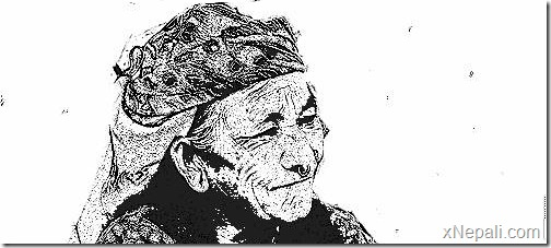 grand_mother