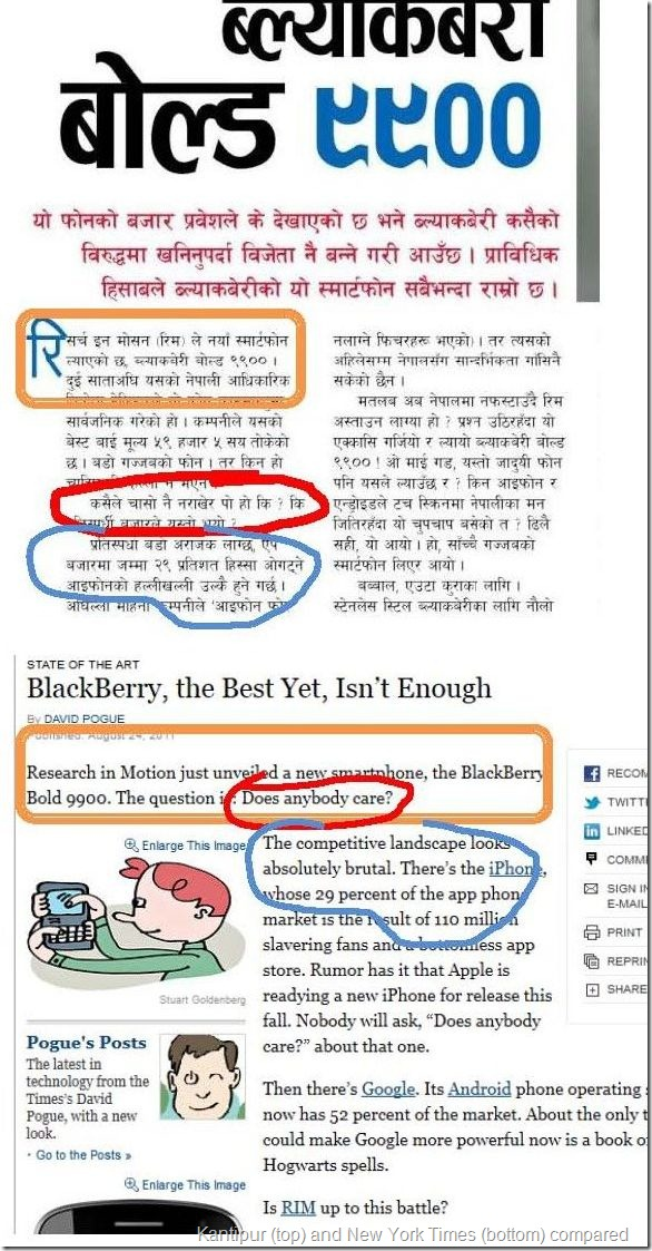 kantipur_copied_article_wiki_tech_blackberry