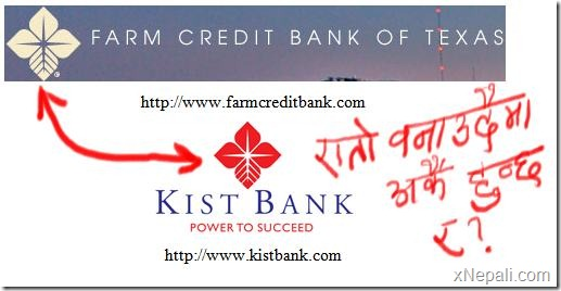 kist_bank_logo