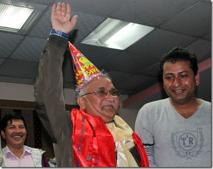 kp-oli-birthday-hat