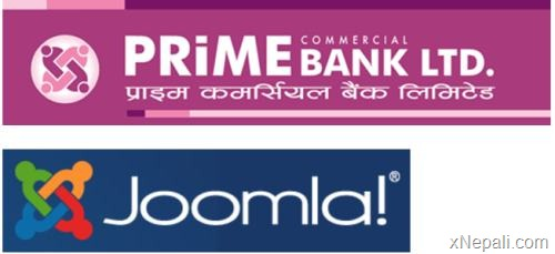 prime_commerical_bank_logo_sealing